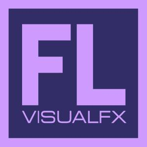Flimlion VisualFX YT