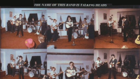 Talking-Heads-The-Name-Of-This-Band-Is-Talking-Heads