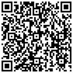 Lync News Android