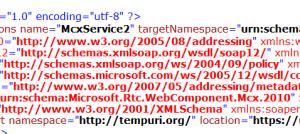 Good-XML
