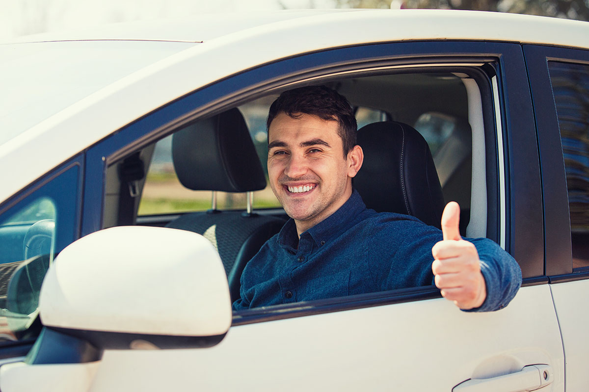 Is The First Ride In An Uber Free? | The Injury Firm