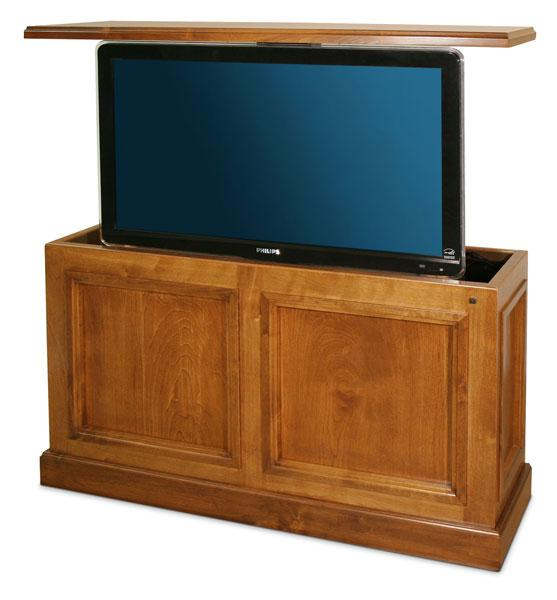 TV Lift Furniture