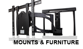 Mounts & Furniture