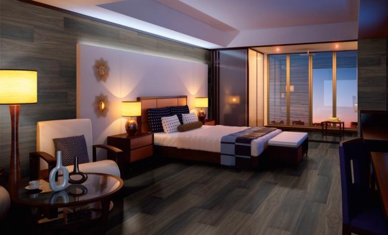 flint_floor_hospitality_hotel_room_1_FLINT_SOPHIS_WALNUT_402 ok 72dpi