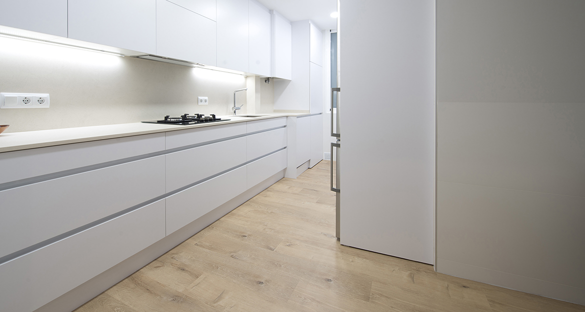 flint_kitchen_residencia-particular3-3_natural-oak