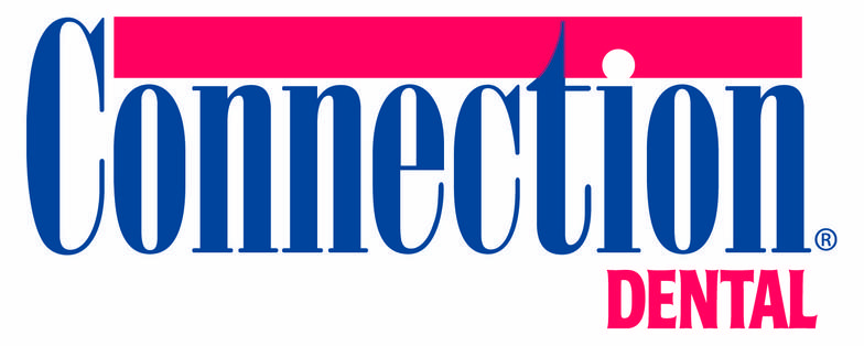 CONNECTION_LOGO
