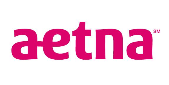 aetna_02