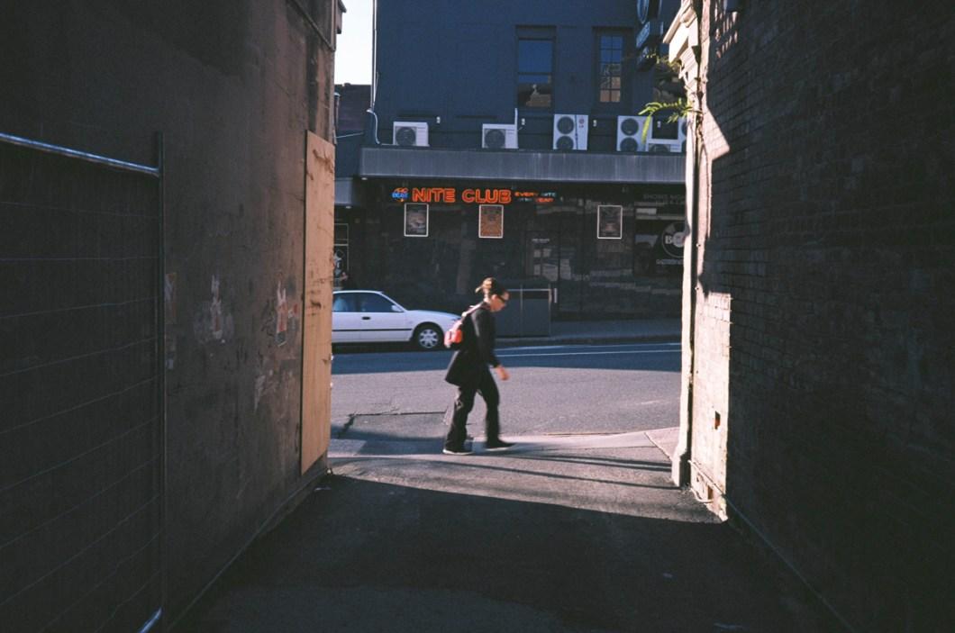 street-8