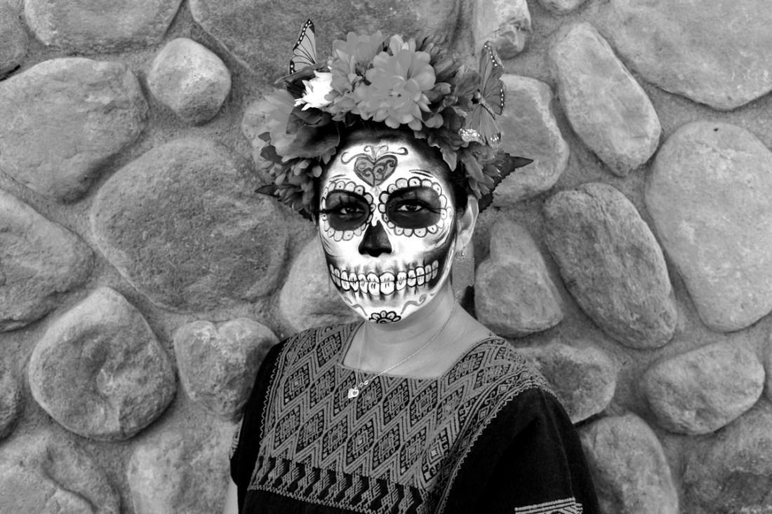human condition / flint magazine / contemporary culture / photo essay / photo story