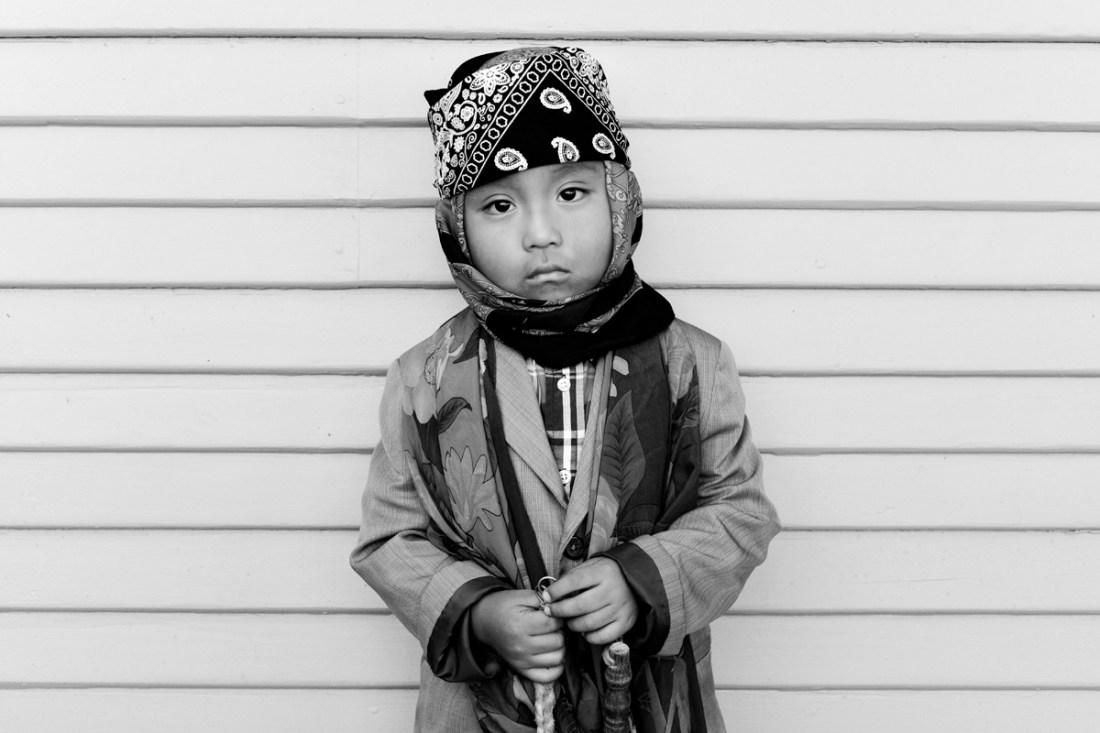 /// Flint Magazine /// Contemporary Culture /// Human Condition /// Photo Essay /// Photo Story /// Flint /// Flint Mag /// Flintmag