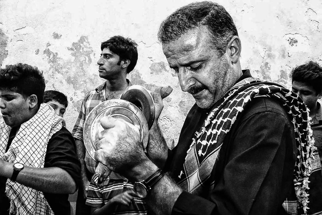 Iran, photo essay, FLINT, music-10