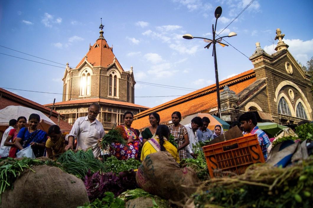 flint, photo essay, Pune, India, web res-4