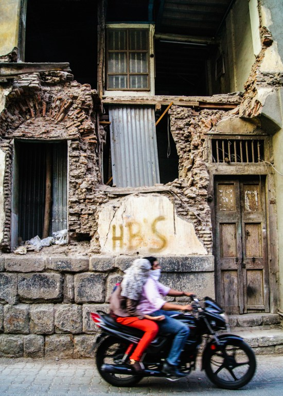 flint, photo essay, Pune, India, web res-6