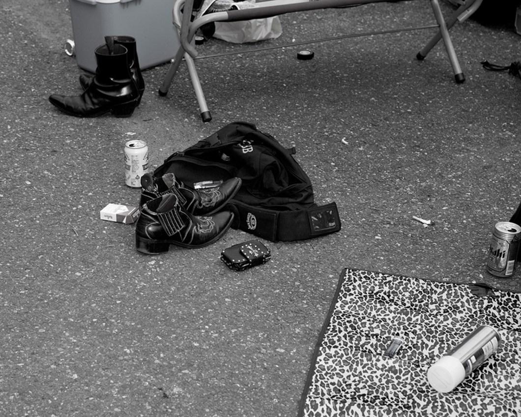flint, photo essay, tokyo rockabilly club, web res-17