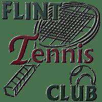 Flint Tennis