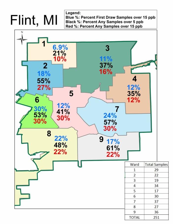 Flint Ward Map_252 (989x1280) (2)