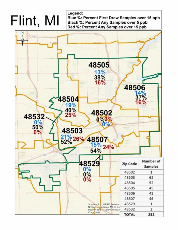 Flint Zip Code Map_252 - Copy (989x1280)