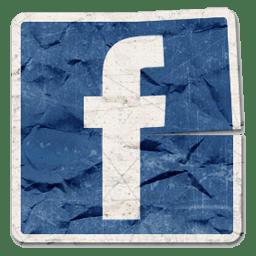 1357682766_facebook