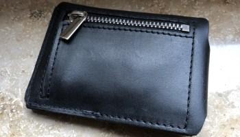 Donbolso Slim Wallet 2