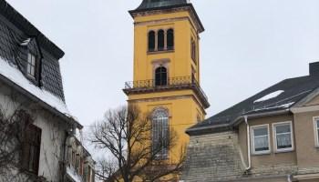 Wanderung Augustusburg 8
