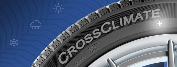 Cp Crossclimate