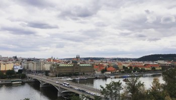 Prag 2019 10