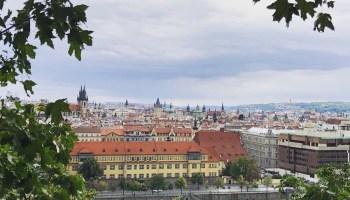 Prag 2019 14