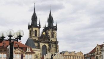 Prag 2019 8