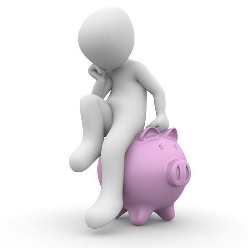 Pensando en el ahorro