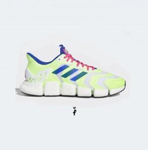 Adidas Climacool Boost 2020 - 5