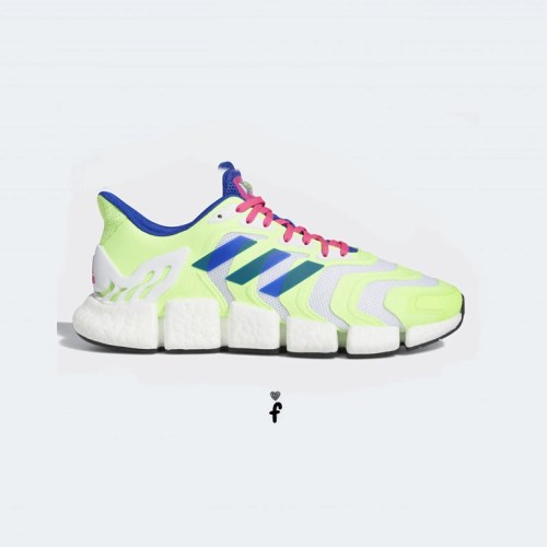 Adidas Climacool Boost 2020 - 5