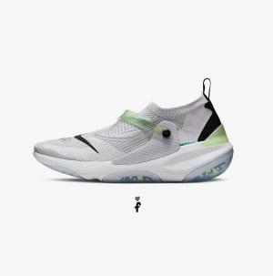 Nike Joyride CC3 Flyknit