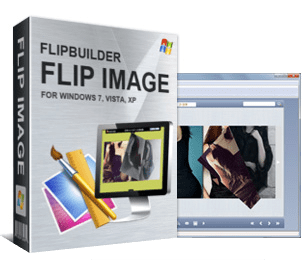 box_flip_image