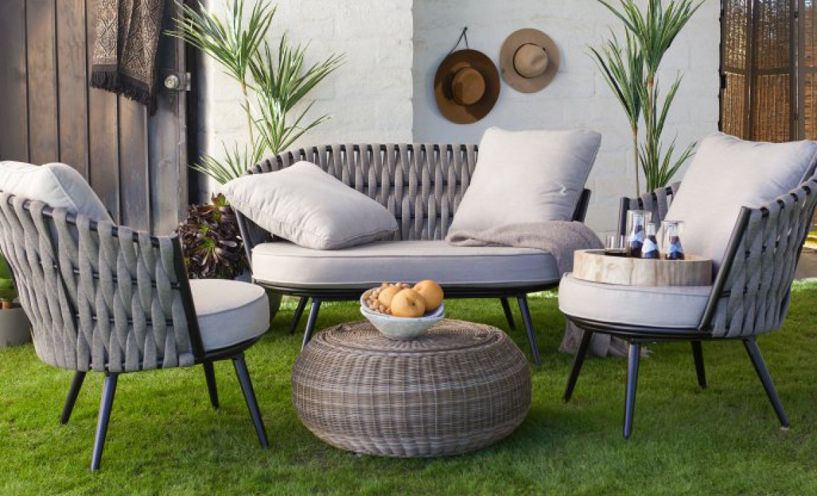 5 cheap patio ideas you need to try this summer | flipgive