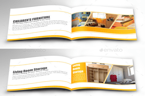 Free interior design catalogs for Indesign interior