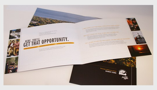 10 Awesome School Brochure Templates   Designs   sb 4