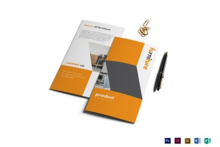 sales brochures templates   Tikir reitschule pegasus co Recent Posts