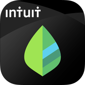 Best Apps For Entrepreneurs #3: Mint.com App