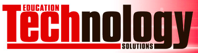 Ed Tech Logo