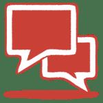 red-talk-icon