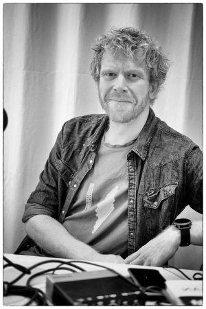 Anders Schunk