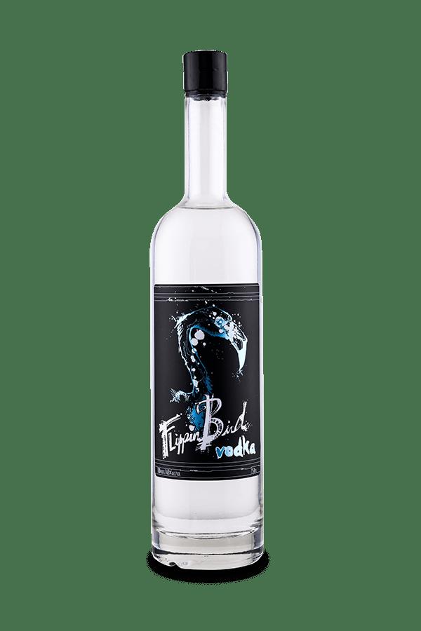 flippingbird_vodkaclear