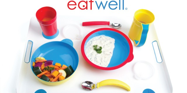 eatwell-youtube-e1413944356269.jpg
