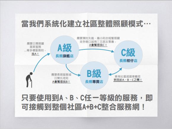 %e8%9e%a2%e5%b9%95%e5%bf%ab%e7%85%a7-2016-09-09-21-18-11