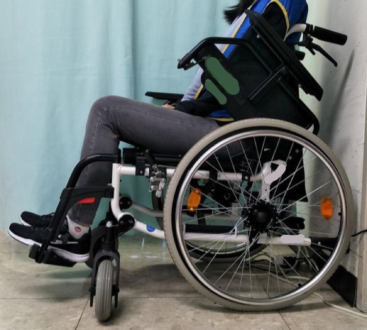 005輪椅 3