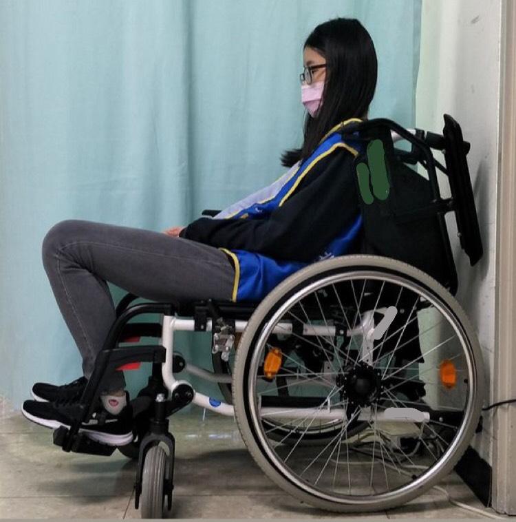 005輪椅 4
