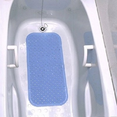 016.浴廁做防滑、裝扶手怎麼幫你 賺10萬 Q&A8