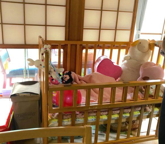 嬰兒床-1024x892.jpg