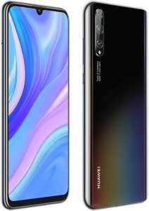 Huawei Y8p specs