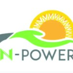 How to Know if your NPower Batch A and B Nexit Application was Successful